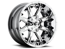 Fuel Nutz Wheels Chrome, 20x10 Truck Rims | Trucks Accessories And ... Wheel Collection Fuel Offroad Wheels Kmc Km704 District Truck Chrome Pvd Custom Rims Tire Packages At Caridcom Proline 40 Series Velocity 6 Monster 2 For Trucks 20x85 Fit Ford Trucksuv Expedition Style Scorpion Moto Metal Mo961 Fuel D237 Rampage 2pc Forged Center Black With Face Lexani Aries 3pc Finish Cars Tats And Bikes New 22 Spoke 6lug Frontier Xterra Chevy Nissan