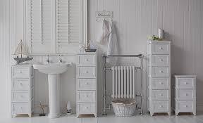 small black bathroom floor cabinet brightpulse us