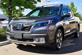 Honda Ridgeline - Wikipedia Honda Ridgeline The Car Cnections Best Pickup Truck To Buy 2018 2017 Near Bristol Tn Wikipedia Used 2007 Lx In Valblair Inventory Refreshing Or Revolting 2010 Shadow Edition Granby American Preppers Network View Topic Newused Bova Little Minivan Reviews Consumer Reports Review With Price Photo Gallery And Horsepower 20 Years Of The Toyota Tacoma Beyond A Look Through