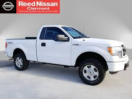 Best Used Trucks Under 20000 Best Pickup Trucks To Buy In 2018 Carbuyer Consumer Reports Lists The Used Cars Under 200 Aoevolution Diesel Trucks For Sale Ohio Powerstroke Cummins Duramax 10 And Cars Power Magazine Top 3 Ontario Pickup Truck Buyers Guide Kelley Blue Book Inspirational 2007 Mack Cv713 Tri Suvs Autotrader 5000 Best Used Car Under Youtube Performance