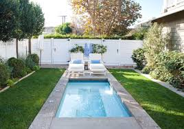 100 Backyard By Design 63 Invigorating Pool Ideas Pool Landscapes S Home