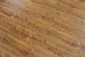 Linoleum Wood Flooring Menards by Floor Captivating Lowes Pergo Flooring For Pretty Home Interior