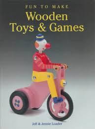 wood storage box plans make wooden toys pdf