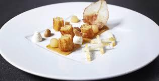 cuisine grenoble the restaurant restaurant badine