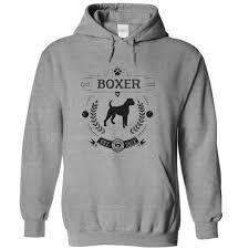 Do Miniature Doberman Pinschers Shed by How Bad Do Boxers Shed Advice From Real Boxer Owners