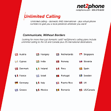 Net2Phone Hosted PBX And SIP Trunking Unlimited Calling Voip Phone Unlimited Did Number Bahamas The Bahrain Albittel Fivebars Mobile 8 Pc To Landline And Software Via Affordable Voip Phones Buy Online At Best Prices In Indiaamazonin Virtual Press Office Continues Support To Formula Student Race Car Team India Free Calls Phone Numbers From Voip System Yellowkeet Inc Rt Case Study Voip Horizon Hosted User Guide Catch Telecom Youtube Technology Montreal Calls Toward Canada Bt
