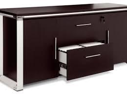 Whalen Greenwich Computer Desk Hutch Espresso by Shocking Tags Espresso Computer Desk Receptionist Desk Ikea