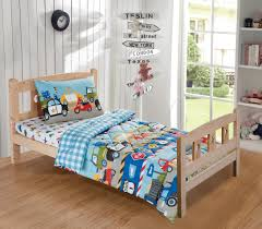 100 Toddler Truck Bedding Cheap Ride On S Find Ride On S
