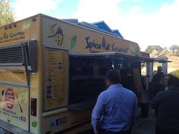Spice Hut – Best Food Trucks Bay Area El Calamar Side Best Food Trucks Bay Area Soulnese Monas Fruits Veggie Truckin Truck San Jose California 40 Reviews Fried Chicken Ben And Jerrys Hiyaaa Menu Offers Some True Fusion Eg Waffle Burrito Photos For Yelp Grilled Cheese Bandits