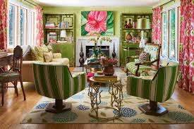 100 Interior Decoration Of Home 50 Gorgeous Living Room Ideas Stylish Living Room Design