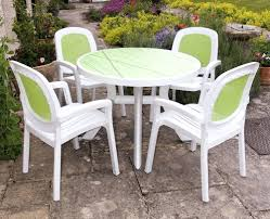 Martha Stewart Patio Sets Canada by Outdoor Resin Wicker Chairs Canada White Resin Wicker Patio