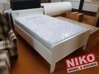 bett bert schlafzimmer möbel gebraucht kaufen ebay