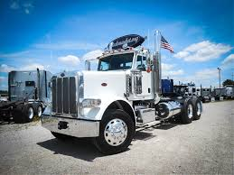 USED 2015 PETERBILT 389 TANDEM AXLE DAYCAB FOR SALE IN MS #6574 Used Peterbilt 379 For Sale Houston Tx Porter Truck Sales Youtube 1988 Tandem Axle Day Cab Tractor For Sale By Arthur Used 2007 Peterbilt 379exhd Pre Emmission Tandem Axle Sleeper For Retruck Australia Custom Trucks Best Resource Macgregor Canada On Sept 23rd Trucks In Rebuilt Transmission 2005 Truck Trucks Sale In Pa 2018 Customized 579 Of Sioux Falls La Mega Pack Mod Ets 2