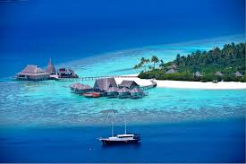 100 Anantara Villas Maldives Hotels On Twitter Congrats To The Team At