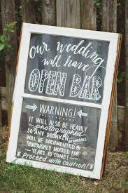 976 Best Rustic Wedding Signs Images On Pinterest