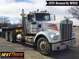100 Kenworth Truck For Sale Pin By Next On Throwback Thursday Pinterest S Semi
