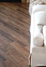 Kensington Manor Laminate Wood Flooring by 28 Best Wood Floors Images On Pinterest Hardwood Floors