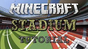 Minecraft Stadium Tutorial - Part 1 - The Soccer/Football, Field ... 2017 Nfl Rulebook Football Operations Design A Soccer Field Take Closer Look At The With This Diagram 25 Unique Field Ideas On Pinterest Haha Sport Football End Zone Wikipedia Man Builds Minifootball Stadium In Grandsons Front Yard So They How To Make Table Runner Markings Fonts In Use Tulsa Turf Cool Play Installation Youtube 12 Best Make Right Call Images Delicious Food Selfguided Tour Attstadium Diy Table Cover College Tailgate Party