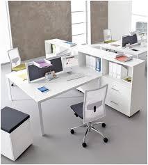 obturateur bureau bureau bench pour 2 personnes multiposte droit design isos