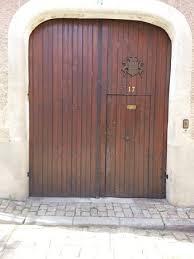 chambre d hote vierzon portail chambres d hôtes les francières vierzon picture of