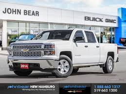 Used 2014 Chevrolet Silverado 1500 1LT - CREWCAB, LOW KM'S At John ... Ike Gauntlet 2014 Chevrolet Silverado Crew 4x4 Extreme Towing Well Optioned 1500 Lt Lifted For Sale Chevrolet Silverado Double Cab Ltz Trim Z71 4x4 Off Road Black Ops Concept Is The Ultimate Survival Truck First Drive Cheyenne Retro 42018 Chevy Midbody Wrap Accent Gm Asks Nhtsa For Permission To Skip Recall Of Pickup Gas Mileage Ford Vs Ram Whos Best Double Cab W Rough Country 2 Leveling Kit Trucks Review With Video The Truth About Overview Cargurus Named 2013 Fleet Of Year
