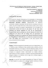 Carta De Renuncia De Eduardo Bours Al Gobierno De Sonora