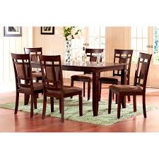 Wayfair Dining Room Sets by Furniture Archaiccomely Cherry Counter Height Dining Set Piece