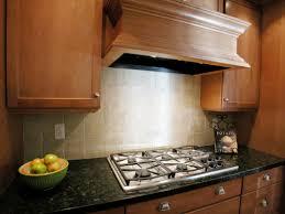 choisir une hotte de cuisine comment choisir la hotte idéale pour ma cuisine cuisinity