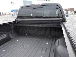 Tuna Slayer Rod Racks - Custom Truck Bed Rod Holders | Wix.com Rod Rack For Tacoma Rails The Hull Truth Boating And Fishing Forum Corpusfishingcom View Topic Truck Tool Box With Rod Holder Just Made A Rack The Bed World Building Bed Holder Youtube Bloodydecks Roof Brackets With Custom Tundratalknet Toyota Tundra Discussion Ive Been Thking About Fabricating Simple My Truck Diy Rail Page 3 New Jersey Surftalk Antique Metal Frame Kits Tips For Buying Best 2015 Ford F150 Xlt 2x4