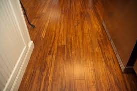 Bamboo Hardwood Flooring Pros And Cons by The Pros And Cons Of Bamboo Floors Home Decor News