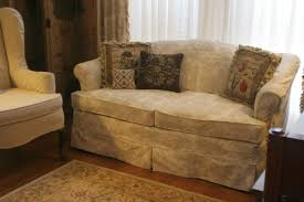 Camelback Sofa Slipcover Pattern by Custom Slipcovers Welcome To Peg U0027s Slipcovers