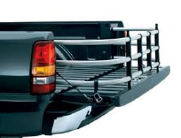Lund Bed Extender by Westin Bed X Tender For Trucks