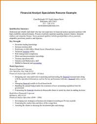 9 Financial Analyst Resume Examples Financial Analyst Resume ... Analyst Resume Example Best Financial Examples Operations Compliance Good System Sample Cover Letter For Director Of Finance New Senior Complete Guide 20 Disnctive Documents Project Samples Velvet Jobs Mplates 2019 Free Download Accounting Unique Builder Rumes 910 Financial Analyst Rumes Examples Italcultcairocom