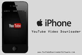 Video Downloader for Apple Iphone or IPad