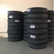 100 Truck Tire Shop Near Me Supply Commercial Dealership Facebook 20 Photos