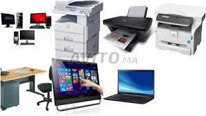 fournitures de bureau fournitures de bureau papeterie mobilier à vendre à dans matériels