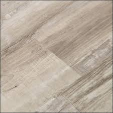 groutable vinyl tile reviews awesome vinyl tile flooring with