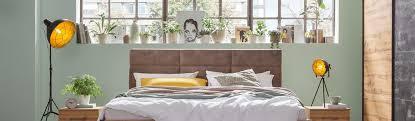pflanzen im schlafzimmer pflegeleicht dekorativ möbel