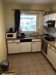 küchen küche esszimmer in lingen ems ebay kleinanzeigen