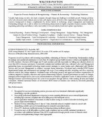 Cover Letter Template Forcutive Resume Example Digpio Intended Marvellous Sales Manager Examples Marvelous Executive 1440