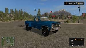 1984 Chevy K30 V1.0 FS17 - Farming Simulator 17 Mod / FS 2017 Mod Image Result For 1984 Chevy Truck C10 Pinterest Chevrolet Sarasota Fl Us 90058 Miles 1345500 Vin Chevy Truck Front End Wo Hood Ck10 Information And Photos Momentcar Silverado Best Image Gallery 17 Share Download Fuse Box Auto Electrical Wiring Diagram Teamninjazme Hddumpme Chart Gallery Iamuseumorg Window Chrome Roll Bar