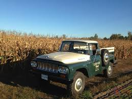 1962 INTERNATIONAL HARVESTER C-120 4X4 PICKUP ! WATCH VIDEO! 1953 Intertional Pickup For Sale Intertional Mxt At The Sylvan Truck Ranch Youtube Harvester Aseries Wikiwand Classics For Sale On Autotrader The Classic Truck Buyers Guide Drive Autolirate 1960 B100 Just Listed 1964 1200 Cseries Trucks 1948 Kb2 1973 4x4 Crewcab Restomod For