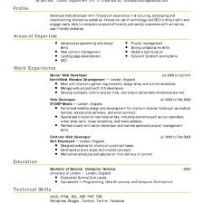 Free Resume For Students Best Sample High School Resume Lovely