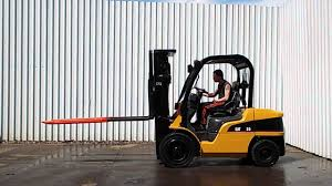 CATERPILLAR DP35N DIESEL FORKLIFT TRUCK FOR SALE - YouTube Used Forklifts For Sale Hyster E60xl33 6000lb Cap Electric 25tonne Big Kliftsfor Sale Fork Lift Trucks Heavy Load Stone Home Canty Forklift Inc Serving The Material Handling Valley Beaver Tow Tug Forklift Truck Youtube China 2ton Counterbalance Forklift Truck Cat Tehandlers For Nationwide Freight Hyster Challenger 70 Fork Lift Trucks Pinterest Sales Repair Riverside Solutions Nissan Diesel Equipment No Nonse Prices Linde E20p02 Electric Year 2000 Melbourne Buy Preowned Secohand And