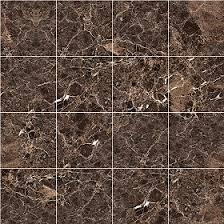 emperador brown marble tile texture seamless 14215