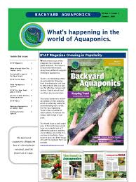 January 2009 Backyard Aquaponics Newsletter | Aquaponics | Gardens Backyard Aquaponics Diy System To Farm Fish With Vegetables Images Small Pics On Awesome Forum Tank Video Series Trailer Permaculture Based E A View Topic Gabs Two Ibc King Eriks 5 Imperial Kamado Page 2 Aussie Bbq What Is Learn About Aquaponic Plant Growing Topic No Plant Growth 15 Yo System Lvs Ibc Installing Aquaponics Youtube Outdoor Fniture Design And Ideas Grow Organic Food Easily The Crayfish Build Picture