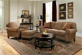 broyhill laramie sofa lovely broyhill furniture larissa collection
