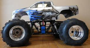 Clodbuster Thread - Page 19 - R/C Tech Forums Monster Jam Results Page 9 Event Schedule Usa1 4x4 Official Site Baltimore Tickets Na At Royal Farms Arena 20170224 Truck Tour Comes To Los Angeles This Winter And Spring Earth Shaker Monster Truck Jam Richmond Va 2017 Youtube 2016 Richmond Coliseum Feb 20 Top Five Weekend Events Book Of Mormon Chinafest Rick Astley Great 8 Happenings Virginia Wine Expo Monster Trucks More Wric Badass 1995 Ford F 350 Mud Truck For Sale Gangster Choppers Gangster Family
