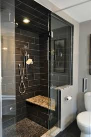 35 luxury bathroom makeovers ideas for small space page