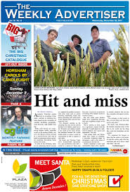 The Weekly Advertiser - Wednesday, November 29, 2017 By The Weekly ... Todos Somos Igales Outertional Live Up Archives Risdon On 5th 385 Best Guitars And Gear Images By Mick Lawlor Pinterest Best Deals On Luke Bryan Concert Tickets October 559 Country Strong Song Quotes Allied Alfa Allroad Longterm Review The Antidote To The N1 Rule India Deer Park Page 9 Voguusa_magazine_april_2018 Pages 51 100 Text Version Fliphtml5 Sleeper Berth Studios 104 Magazine Scorrier Truro Exclusive To Ladakh Back A Lifealtering Roadtrip Vinod Sankar Medium